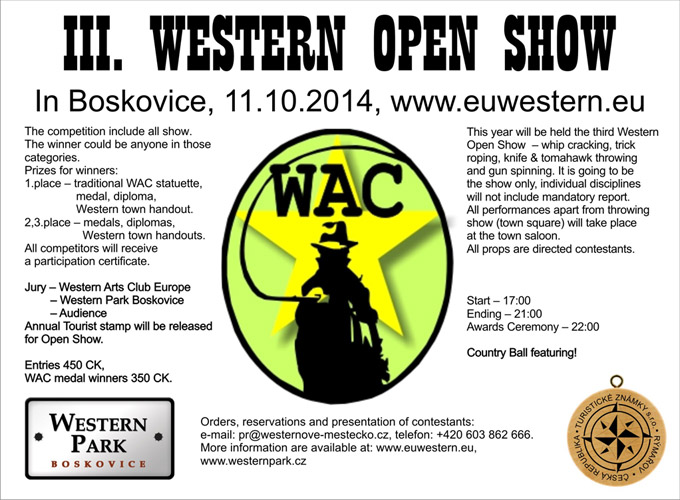 thumb boskovice open show 2014 ENG
